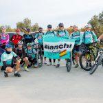2016_Bardenas_Reales_002