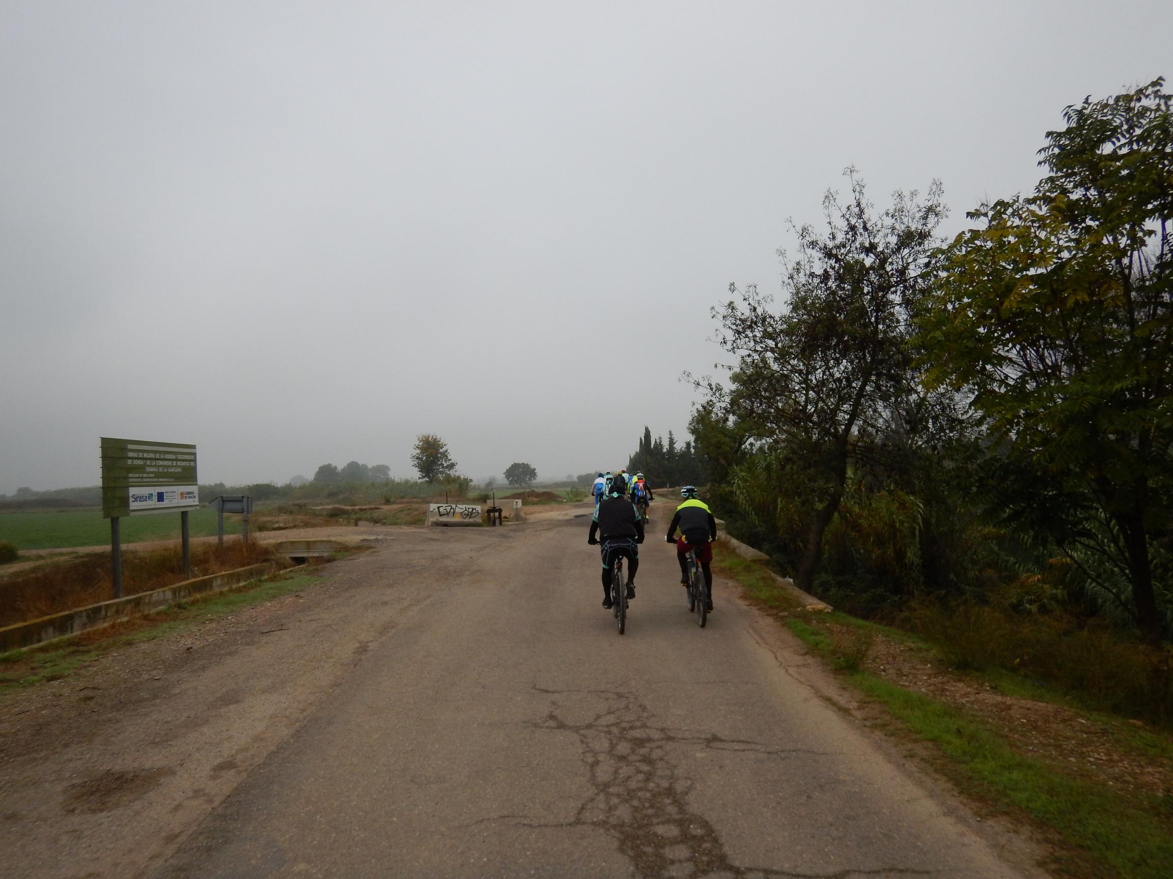 2016_Almuerzo_Montecanal_0052