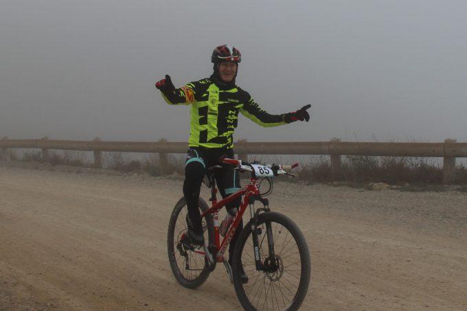 IV Vuelta a la Plana – Cicloturista Invernal BTT