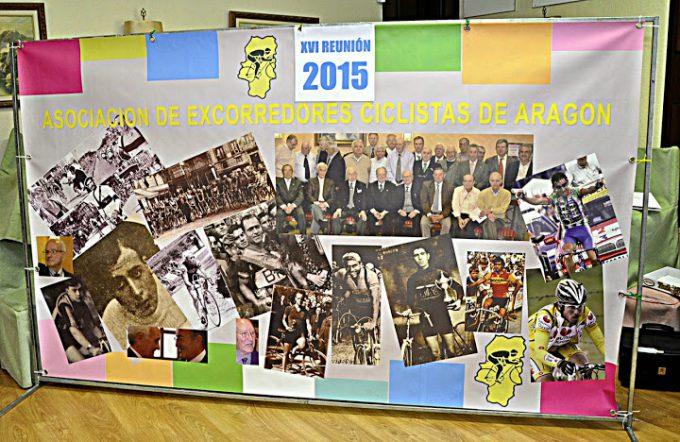 XVI Reunión Anual AECA