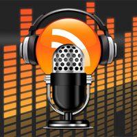 "Programa radiofónico en formato ""podcast"""