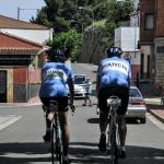cc_VI_Edoardo_Bianchi_229