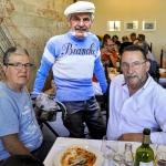cc_VI_Edoardo_Bianchi_328
