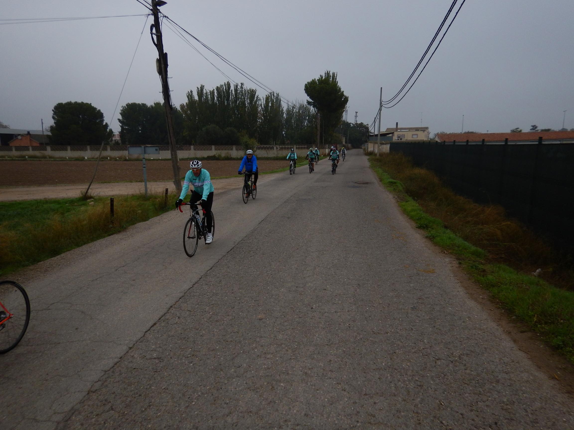2016_Almuerzo_Montecanal_0061