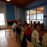 2016_Almuerzo_Montecanal_0067