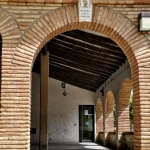 cc_VI_Edoardo_Bianchi_212