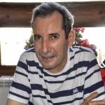 cc_VI_Edoardo_Bianchi_332